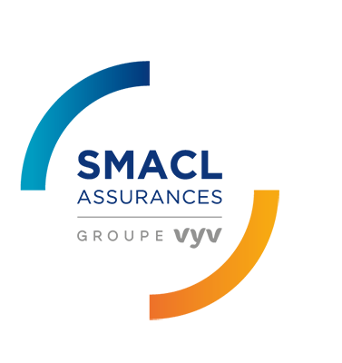 SMACL